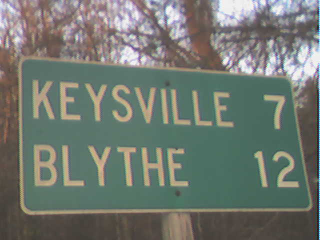 keysville.jpg