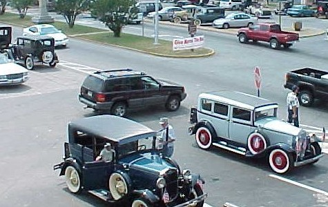 modelt1.JPG